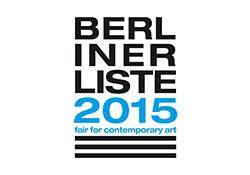 berliner-liste-thumb