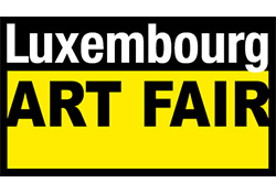 luxemburg_logo