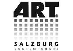 start_2017_logo