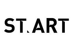 start_small