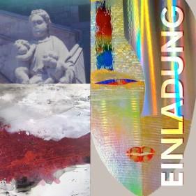 signal-iduna-2017_thumb